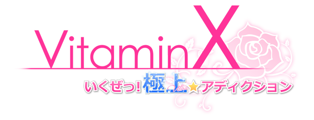 http://www.d3p.co.jp/otome/event/file/xoad/img/logo.png